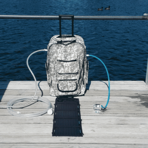 solar-hydro-dock