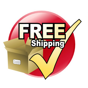 freeshipping_1