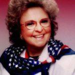 Joyce Riley