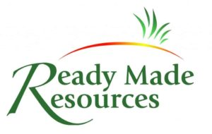 ready-made-resources-logo